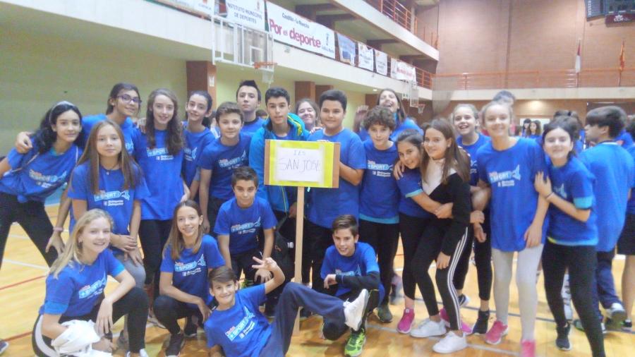 Dpto Educación Y Deportiva Física Noticias De w8dET8