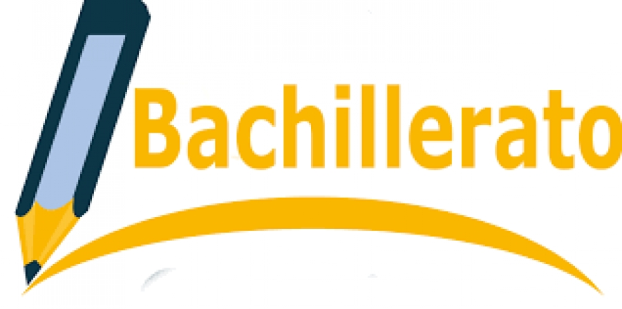 Resultado de imagen de BACHILLERATO