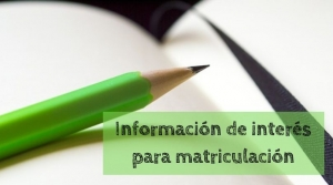 Entrega de Documentación en e-learning